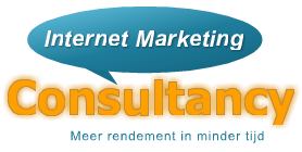 internet marketing consultancy